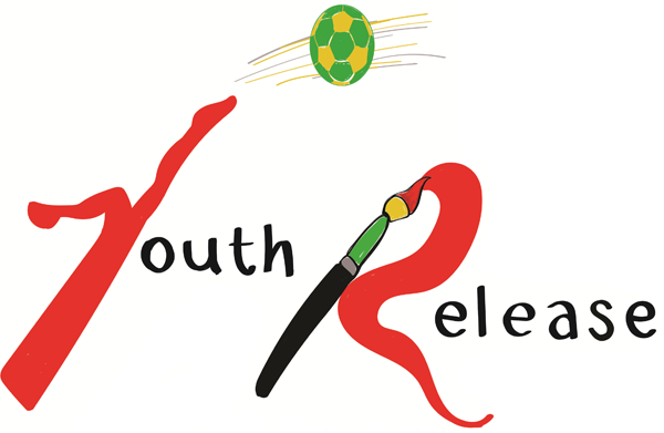 Youth Release